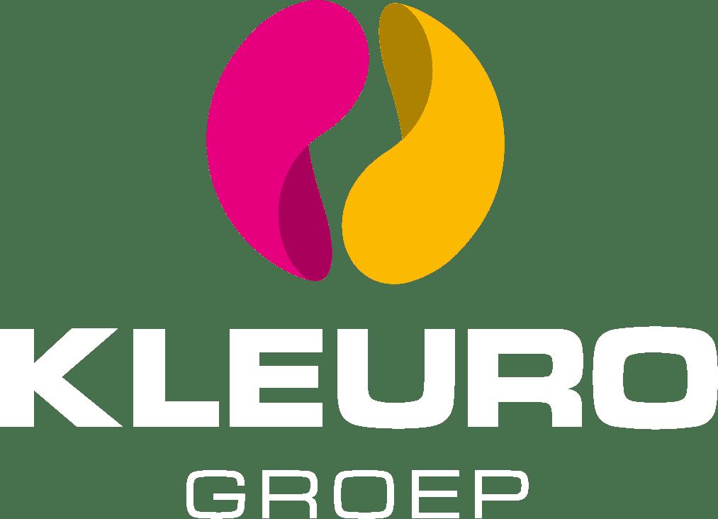 Kleuro Groep