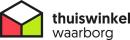 thuiswinkel.org