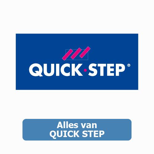 quickstep laminaat